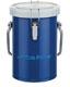 Cole-Parmer transportable Dewar flask, 2 L -- GO-03772-20