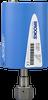 Capacitance Manometer, XacTorr® Series -- CMX0 / CMX1 / CMX2 / CMX3