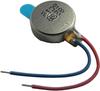 Motors - AC, DC -- 1670-1035-ND