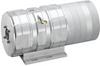 CDS18 40000 Mechanical -Image