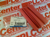 THOMAS & BETTS CPO500-2-6 ( .5IN RED THIN-WALL TUBING 6INLNGTH ) -Image
