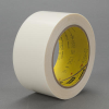 3M(TM) UHMW Film Tape 5421, 14 in x 18 yd, 1 per case -- 70006213113