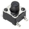 Tactile Switches -- PTS647SM50SMTR2LFS -- View Larger Image