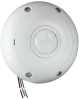 Pass & Seymour® Commercial Occupancy Sensor -- CSD1000
