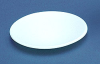 PTFE Watch Glass Covers for PTFE Beakers -- 315354