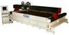 CNC Macines International -- Model ILR-126