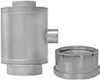 Canister High Capacity Alloy Steel Load Cell -- 5002 - Image