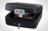 FIRE-SAFE® Chest -- KD2100LT