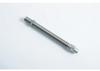 M155-6 Magnetic Pickup/Speed Sensor -- M155-6