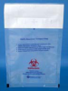 Therapak 95kPa Compliant Transport Bags -- sc-22-130-021