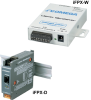 Internet Counter iServer MicroServer -- iFPX Series