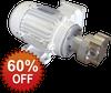 Gear Pump 602 Series