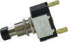 TOGGLE SWITCH -- FA75A-CBL