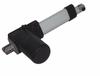 Linear Actuator IP-66 -- PA-04