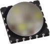 LED Lighting - Color -- 1537-1109-1-ND