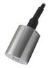Hydrostatic Liquid Level Sensor -- KTE2000...CS - Image