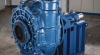 Mill Discharge Pumps MDM and MDR
