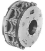 Air Cooled Disc Clutches & Brakes -- DBA Series - Image