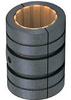 Linear Plain Bearing, Inch -- DryLin® R - TJUI-03 -Image