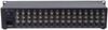 VersiVision Video Distribution Amplifier -- VDA1632A