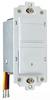 Occupancy Sensor/Switch -- RW500B-WCC4 -- View Larger Image