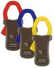 Clamp Meter -- PCE-830-2