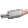Inline High-Pressure Filter -- 100560