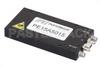 5 Watt P1dB, 1.7 GHz to 2.5 GHz, High Power Amplifier, 11 dB Gain, SMA -- PE15A5015