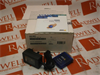 AXIS COMMUNICATIONS 0133-003-02 ( PRINT SERVER PLUG BLUETOOTH 2AMP 5.1VDC ) -Image