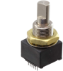 Encoders -- EM14R1D-M20-L032S-ND -Image
