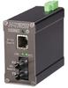 102MC MDR Industrial Media Converter, ST 80km -- 102MCE-ST-80-MDR -Image
