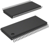 Embedded - Microcontrollers - Application Specific -- 428-1332-ND - Image