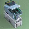 SVX9000 Series -- SVX025A1-5A4N1