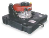 Pump,Fire,12.5 HP,Briggs -- 4TA44