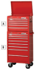 WATERLOO Traxx TR Series Tool Chests and Cabinets -- 3211600