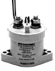 High Voltage Relays -- 9-1618389-5 - Image