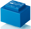 PCB transformer VCN -- VCN 4,5/2/18