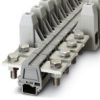 Feed-through Modular Terminal Block -- UHV150-AS/AS - 2130033