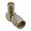 Coaxial Connectors (RF) - Adapters -- A101888-ND -Image