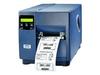 I4212 DT TWINAX -- R22-00-08000107