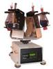 3D Platform Shaker -- 099A TDS112
