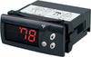 Temperature Meter -- DP7000 Series