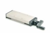 Precision Rail Guide Slides RSM Series with Sliding Screw