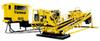D500x500 NAVIGATOR® Horizontal Directional Drill