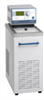 6-liter Programmable Digital Controller Refrigerated/Heated Circulating Bath, 120VAC -- EW-12118-30 - Image