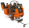 Rider Saw -- RS 8500 D - Floor Saw
