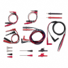 Test Leads - Kits, Assortments -- 6174-ND