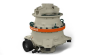 Nordberg® GP220™ Cone Crusher
