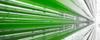 Tubing for Tubular Glass Photobioreactors (PBR)