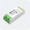 Constant Current LED Driver, Indoor -- LNU-18C
